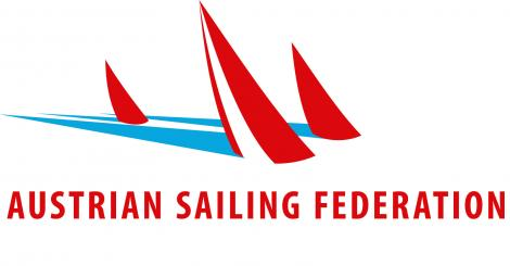 austrian_sailing_federation