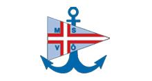 msvoe_logo