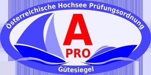 oesterreichische_hochsee_pruefungsordnung